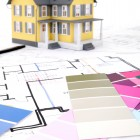 From planning to painting your house